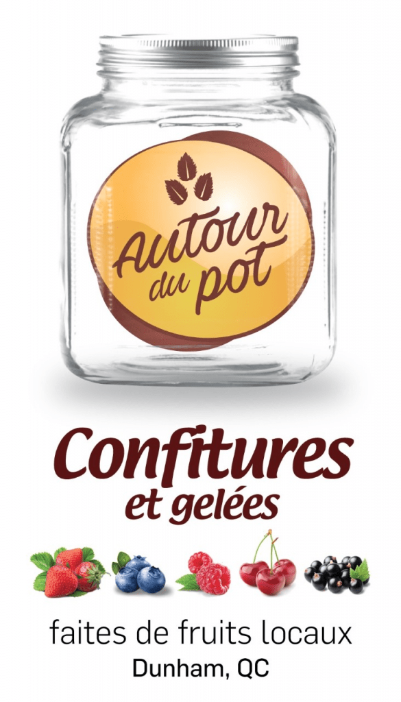 https://labouchere.ca/wp-content/uploads/2020/09/Logo-Autour-du-Pot.png