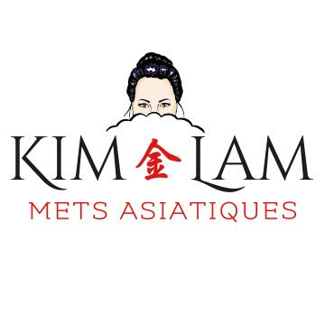 https://labouchere.ca/wp-content/uploads/2020/09/logo-Kim-Lam.jpg