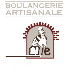 https://labouchere.ca/wp-content/uploads/2020/09/logo-La-mie-bretonne.png